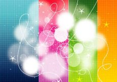 Free vector Colored Background #7374