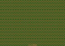Free vector Ethnic Style Pattern Background #12022