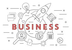 Free vector Free Business Icons #9152