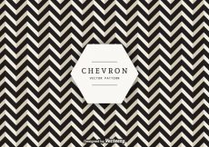 Free vector Free Chevron Vector Background #10598