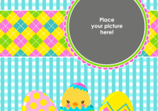 Free vector Free Easter Vector Graphics You Won't Have To Hunt For #4965