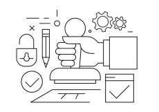 Free vector Free Misc Icons #6333
