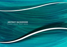 Free vector Free Vector Abstract Background #11076