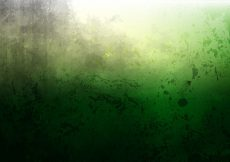Free vector Free Vector Abstract Texture  Background #12188