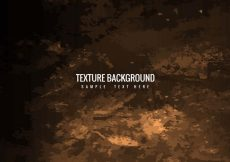 Free vector Free Vector Texture Background #10328