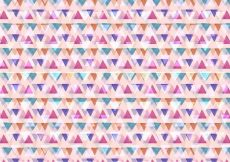 Free vector Free Vector Watercolor Abstract Background #11454