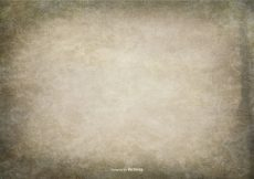 Free vector Old Grunge Texture #11140