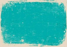Free vector Old Scratched Grunge Background #10274