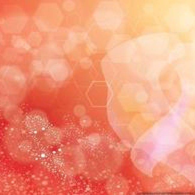 Free vector Orange Background Hexagon Design #7446