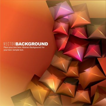 Free vector Trend Background 2 #7637