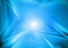 Free vector Vector Abstract Design Blue Background #4149
