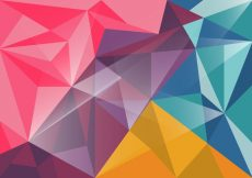 Free vector Free Abstract Background #3 #10294