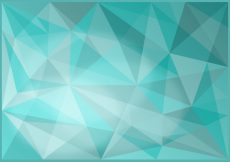 Free vector Prisma Background #10907