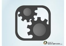 Free vector Settings Icon #7239