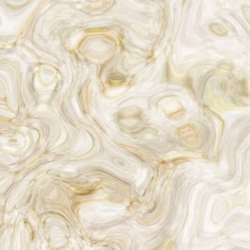 Free vector Yellow marble texture #8258