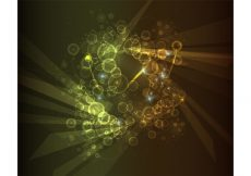Free vector Abstract Background #16886