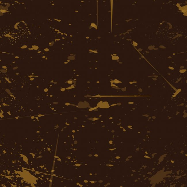Free vector Abstract Grunge Texture #17039