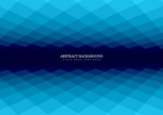 Free vector Abstract Mosaic Background #17383