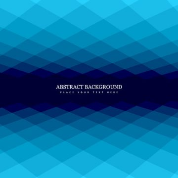 Free vector Abstract Mosaic Background #18388