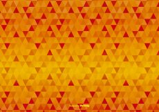 Free vector Abstract Style Vector Background #12714