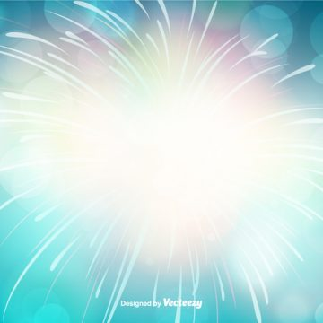Free vector Beautiful Abstract Style Vector Background #18153