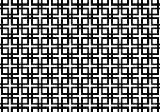 Free vector Black squares background #15195
