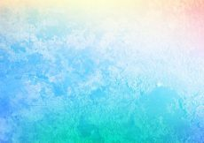 Free vector Blue Grunge Free Vector Texture #17455