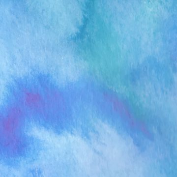 Free vector Blue Watercolor Free Vector Background #12842