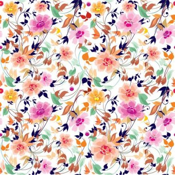 Free vector Colorful Background Pattern #16033