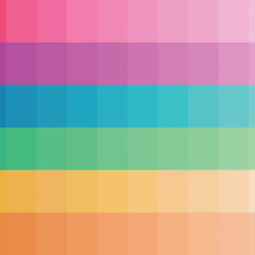 Free vector Degrade Background Vector #13783