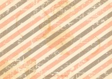 Free vector Dirty Grunge Stripes Background #13931