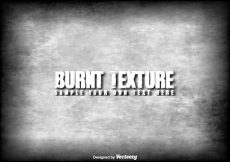 Free vector Distressed Vector Background #14996