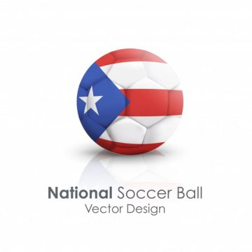 Free vector Emblem culture ball traditional graphic #14233