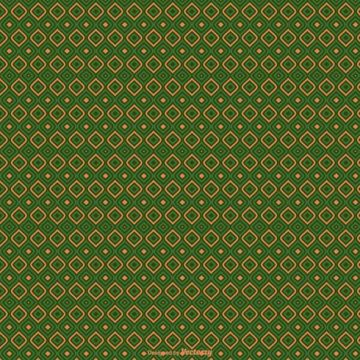 Free vector Ethnic Style Pattern Background #18678