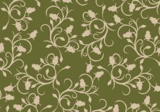 Free vector Floral pattern background #13255