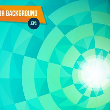 Free vector Fondos Backgrounds Polygonal Vectorial #18788