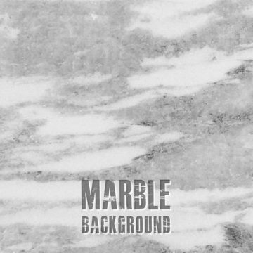 Free vector Free Marble Texture Vector Background #18140