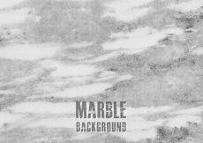 Free vector Free Marble Texture Vector Background #18626