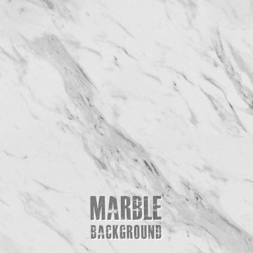 Free vector Free Marble Vector Background #17771