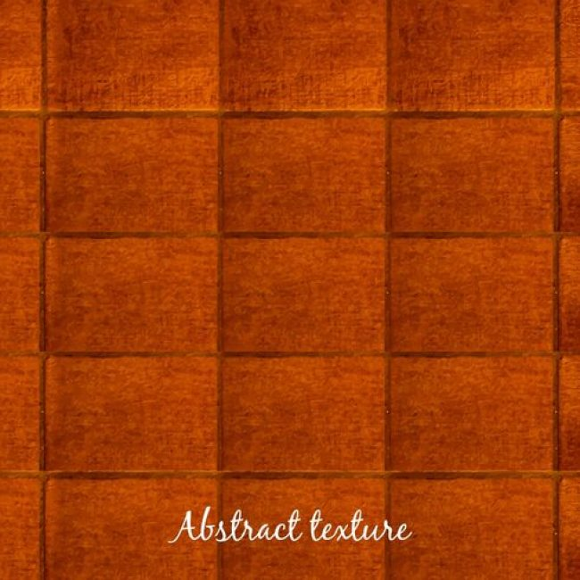 Free vector Free Vector Abstract Texture #17041
