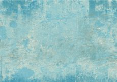 Free vector Free Vector Blue Grunge Background #16549