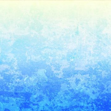 Free vector Free Vector Blue Grunge Background #12798