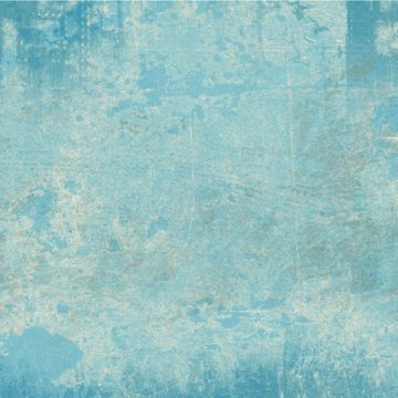 Free vector Free Vector Blue Grunge Background #18914