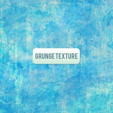 Free vector Free Vector Blue Grunge Texture #18896