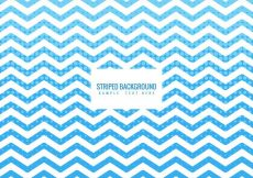 Free vector Free Vector Blue Striped Background #16664