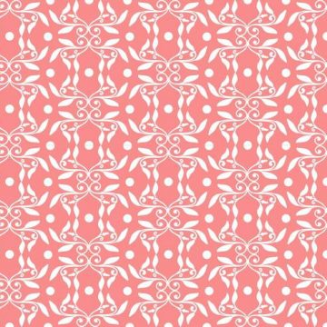 Free vector Free Vector Floral Background #18763