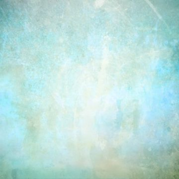 Free vector Free Vector Grunge Textura background #18382