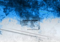Free vector Free Vector Grunge Texture Background #16212