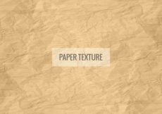 Free vector Free Vector Paper Texture Background #12826