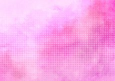 Free vector Free Vector Pink Halftone Background #16694